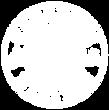CabarrusStation_Logo-WHT.png