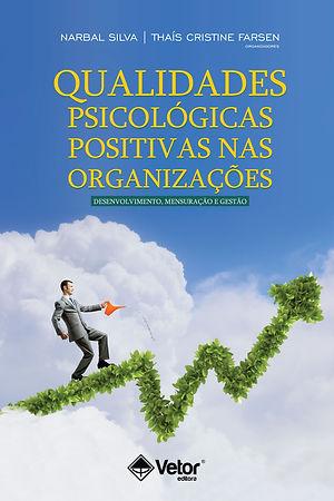 Capa%20Livro%20QUALIDIDADE_PSICOL_POSIT_alta%20(2)_edited.jpg