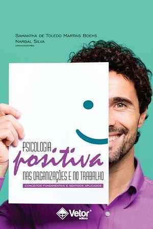 capa_PSICOLOGIA_POSITIVA_475x230mm_Pa%C3%8C%C2%81gina_4_edited.jpg