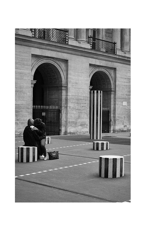 PARIS62