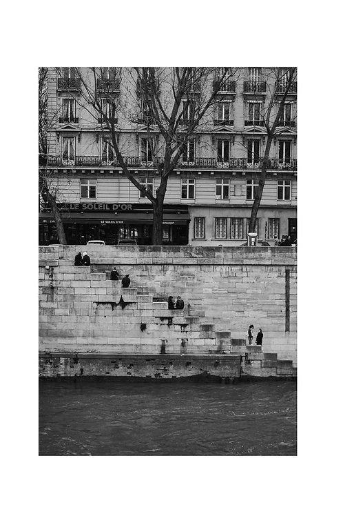 PARIS405