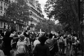 PARIS59