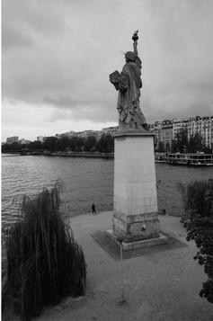 PARIS158
