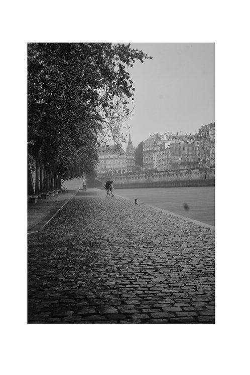 PARIS184