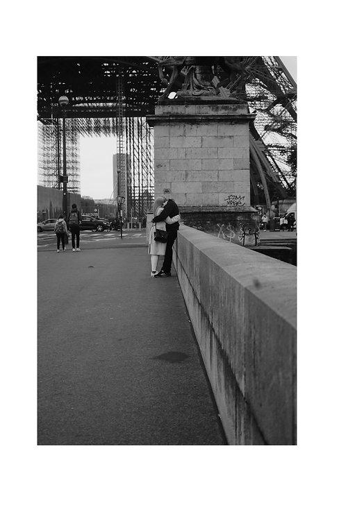 PARIS160