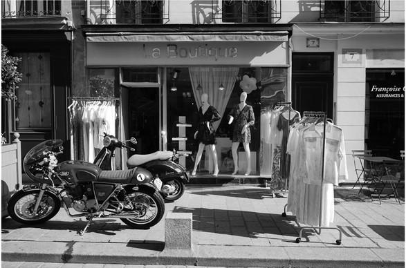 PARIS144