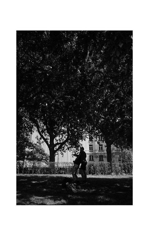 PARIS18