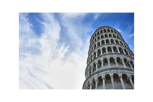 PISA01