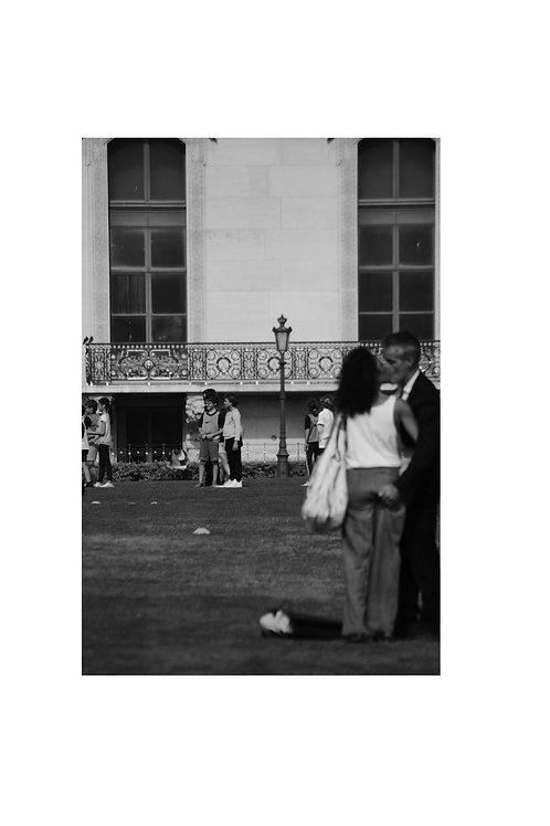 PARIS260