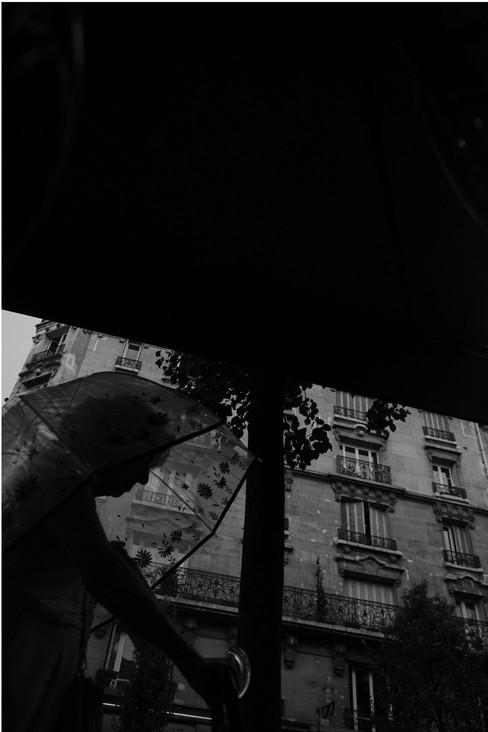 PARIS49