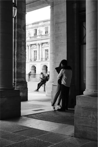 PARIS117