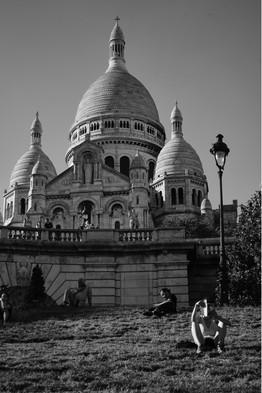 PARIS43