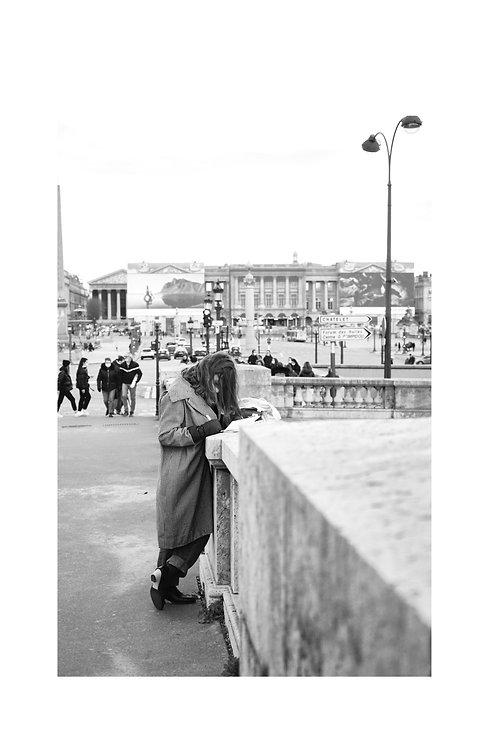 PARIS419