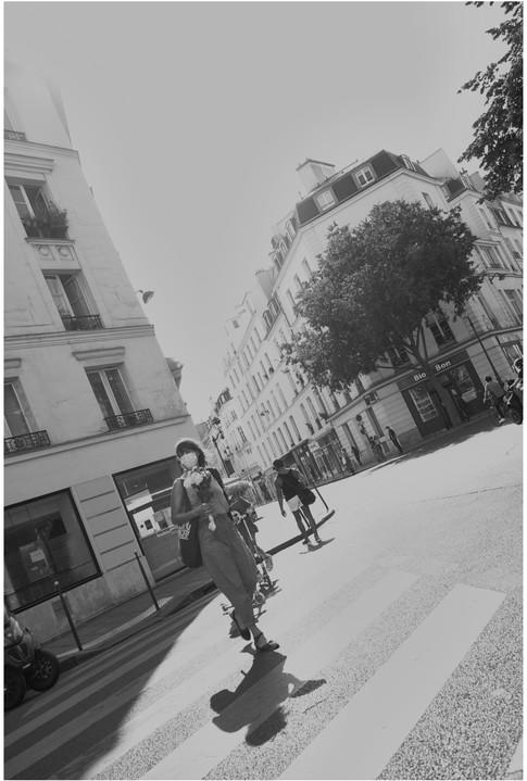 PARIS148