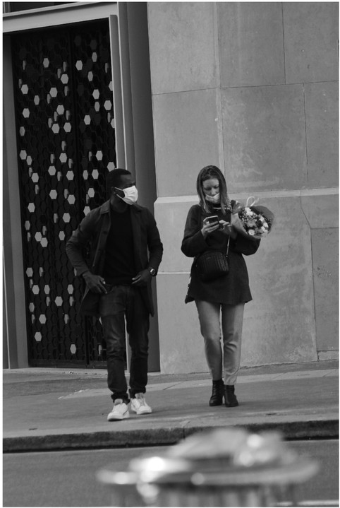 PARIS305