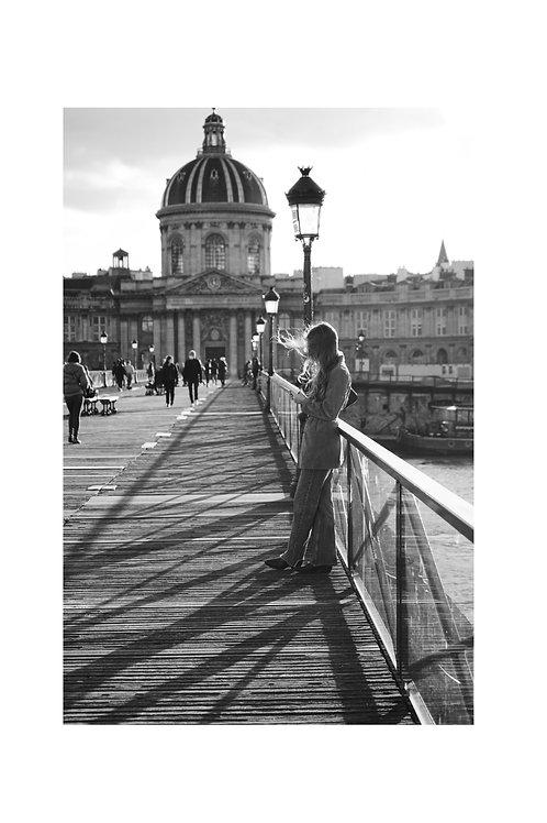 PARIS435