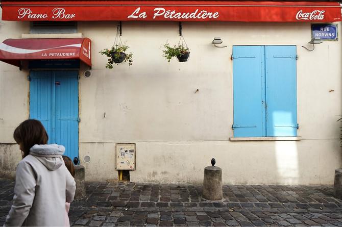 PARIS192