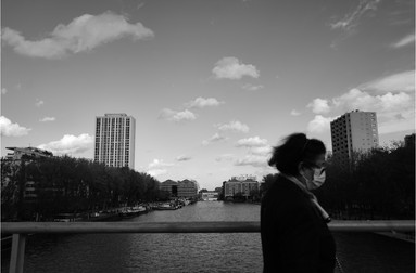 PARIS227
