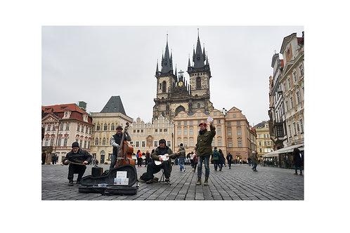 PRAGUE06
