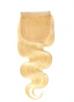A Quick and Easy Guide to the Most Popular Wig Closures