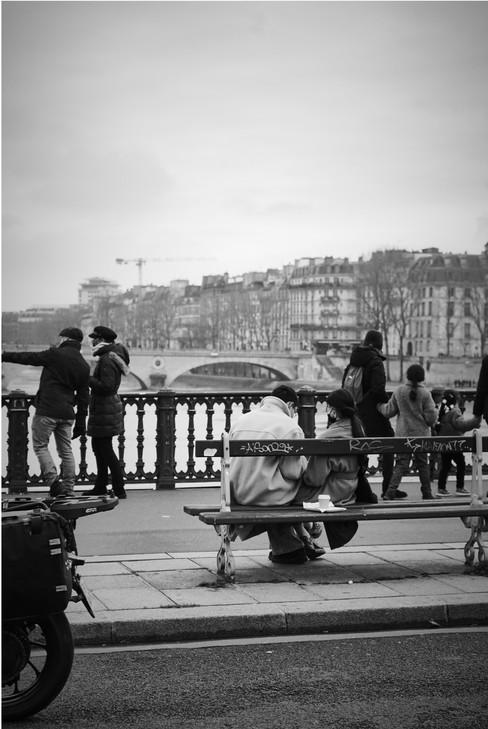 PARIS402