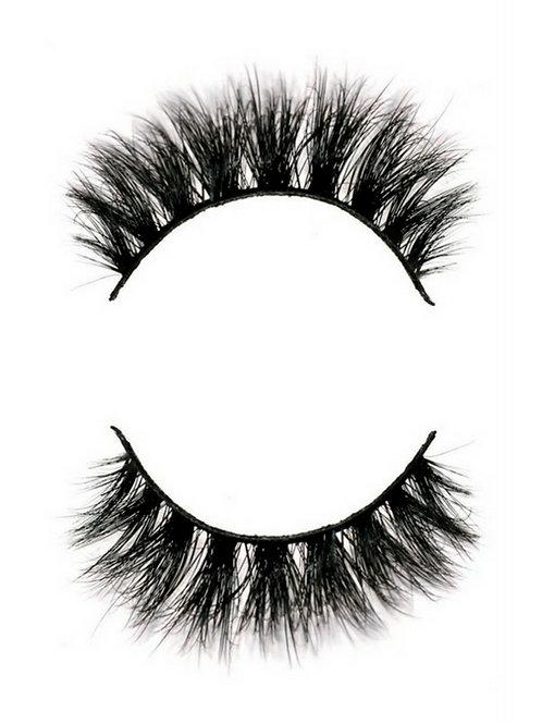 Show Stopper Mink 3D Eyelashes
