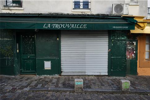PARIS186