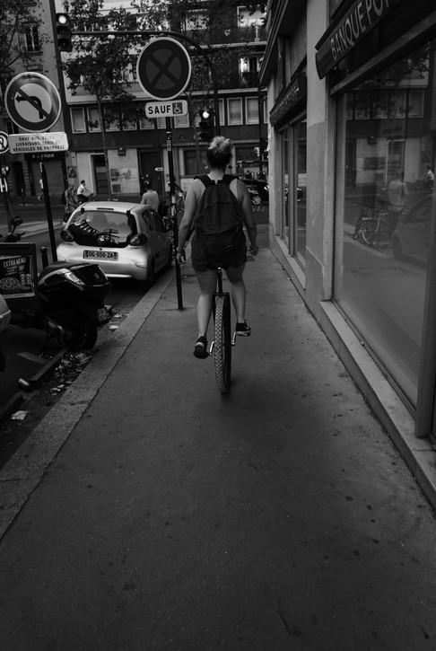 PARIS48