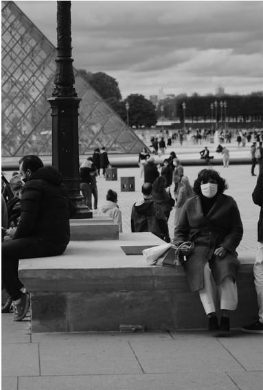PARIS307
