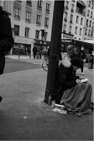 PARIS453
