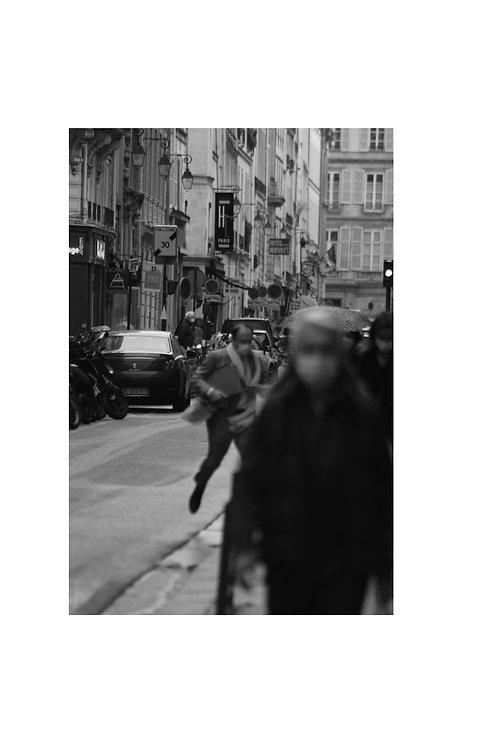 PARIS291