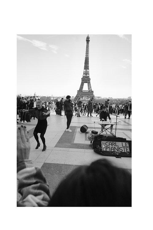 PARIS469