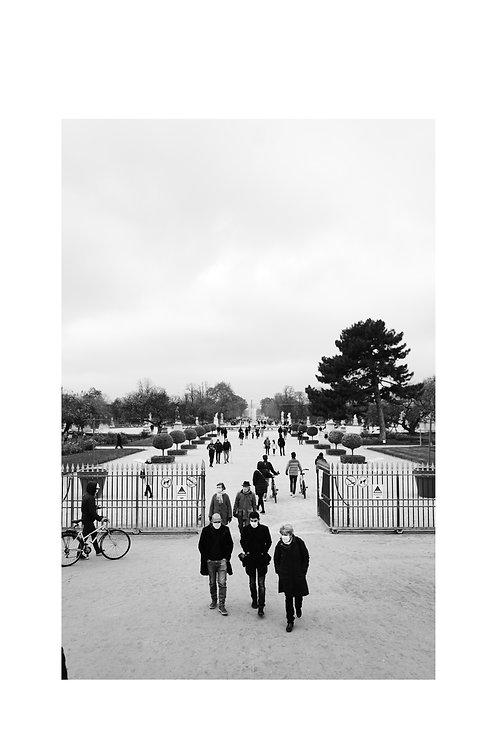 PARIS349