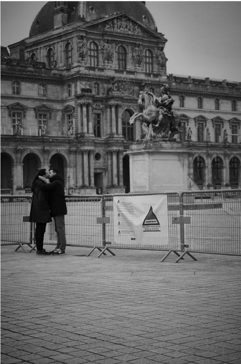 PARIS410