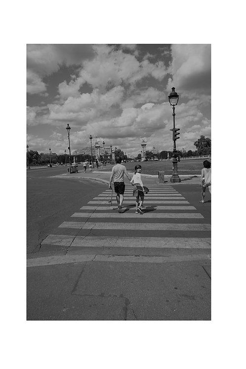 PARIS12