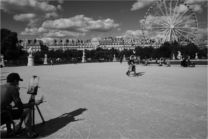 PARIS75