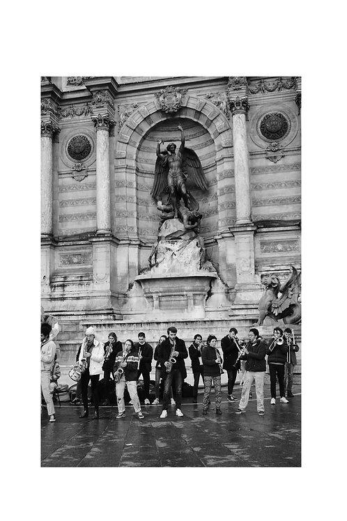 PARIS414