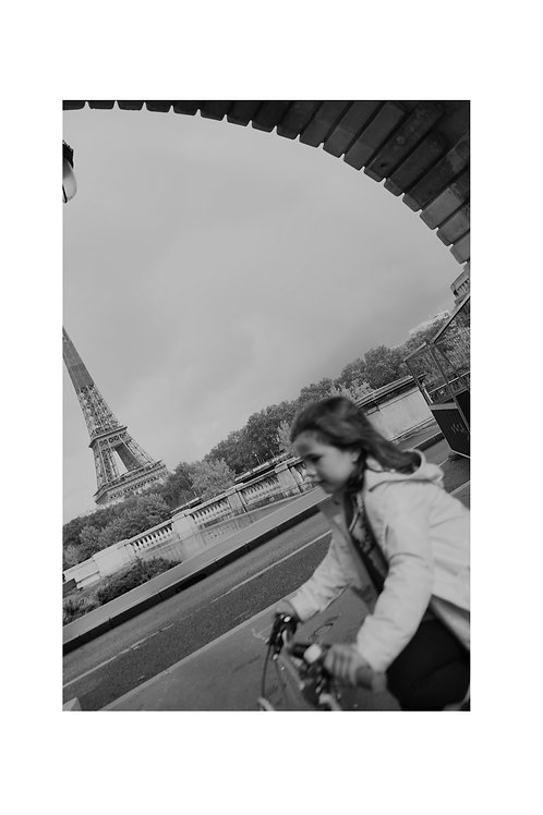 PARIS154