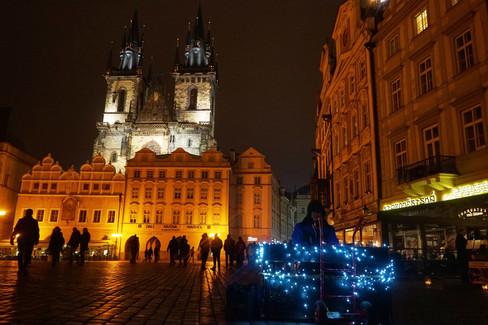PRAGUE07