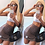 Thumbnail: Russian Blonde Body Wave