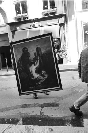 PARIS197