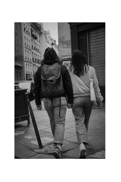 PARIS395