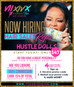 Now Hiring! Are you looking to make some extra money?