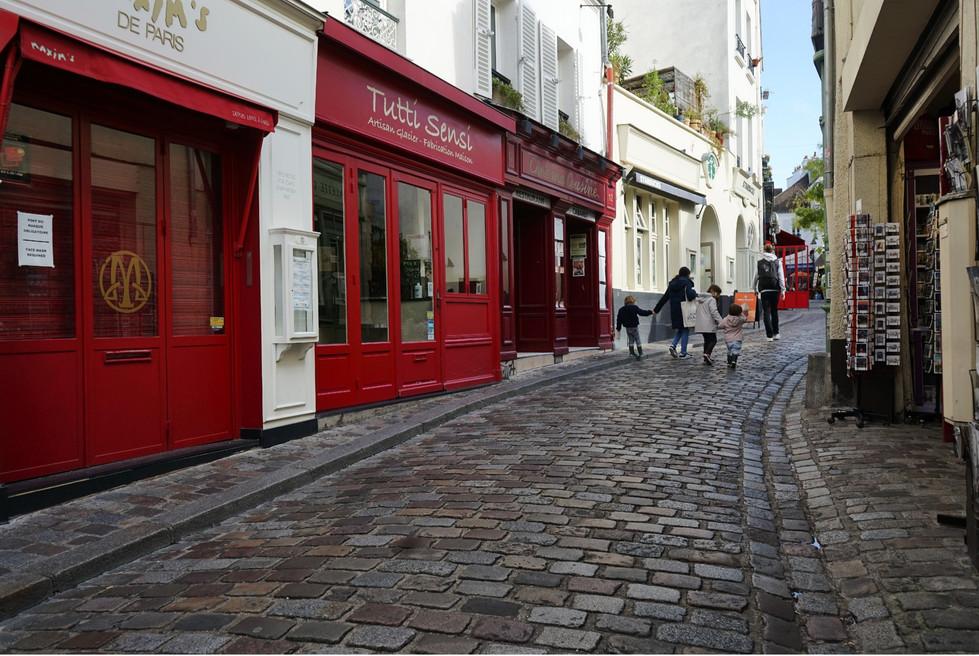 PARIS193