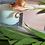 Thumbnail: Cactus Flower Candle