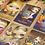 Thumbnail: Oracle Reading - Alice in Wonderland