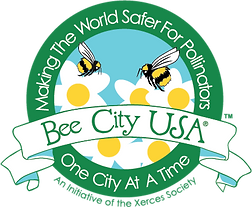 bee-city-main-logo-for-web_orig.png
