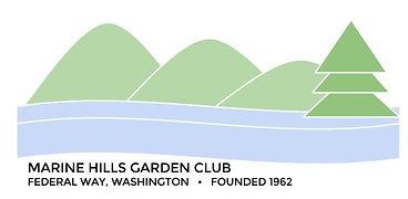 2019 Gardening School logo.jpg