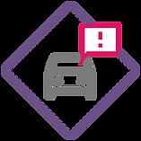 ícone - proteção veicular.png