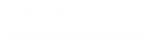Mosaico-Logo-White.png
